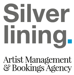 Silver Lining Agency